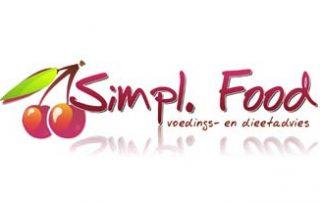 Voedingsadvies Almere-Poort